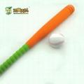 mini baseball bat set/Kids Baseball Set