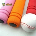 mini baseball bat set/Kids Baseball Set