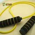 foam handle jump ropes