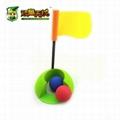 Kids Golf Set/mini golf set/golf training set