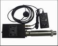 無線壓力傳感器