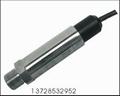 油壓傳感器 2