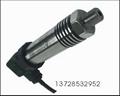 油壓傳感器 3