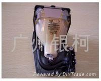 供應三洋LMP55投影機燈泡 1