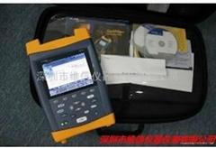 光缆认证(OTDR)分析仪OF-500-S福禄克原装