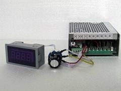 PWM直流电机调速器、直流电机控制器