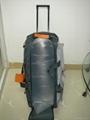 PE箱包填充气袋
