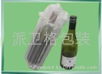 葡萄酒氣囊包裝袋