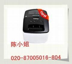 广州市盈标 兄弟QL-700