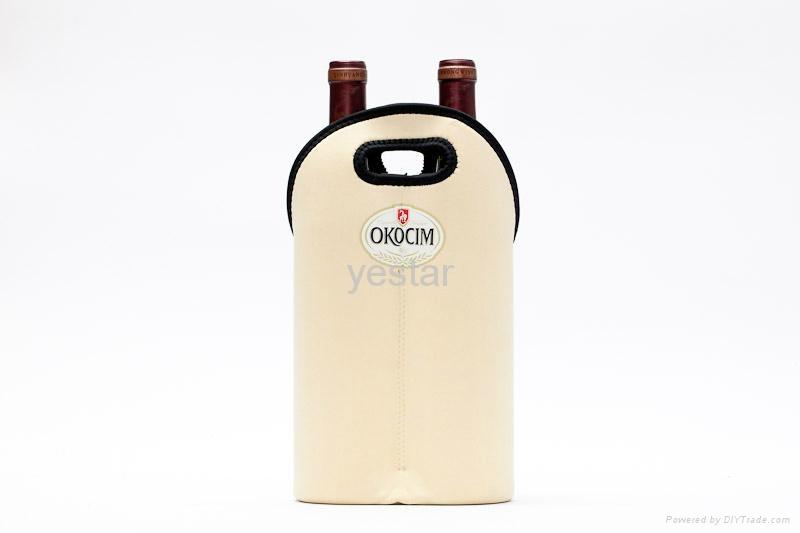 bottle cooler 3