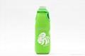 bottle cooler 4