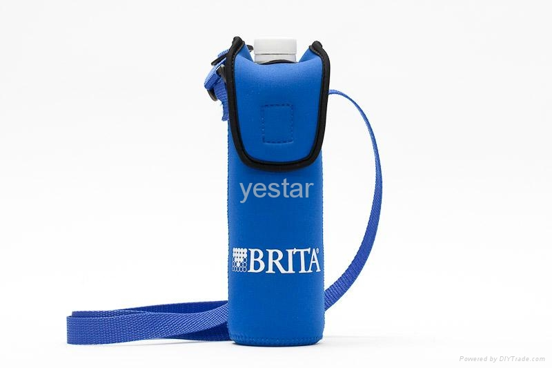 bottle cooler 5