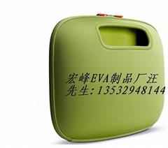 EVA電腦包