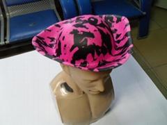EVA玩具类(卡通球、帽子、面具、拼图)
