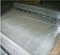 200 meshes stainless steel wire mesh 1