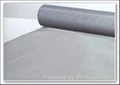 200 meshes stainless steel wire mesh 3