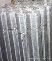 316L paper pulp filter cloth 400 meshes wire mesh  4