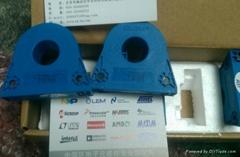 LEM電流電壓互感器LT208-S7