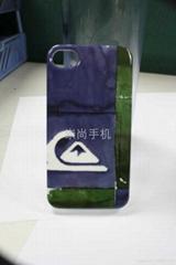 深圳iphone手机壳