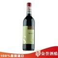 澳洲进口安德鲁小S干红葡萄酒