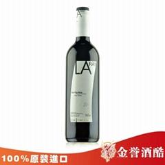 西班牙进口干红葡萄酒