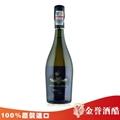意大利蜜雪儿香槟起泡酒