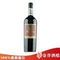智利佩雷斯珍藏干红葡萄酒