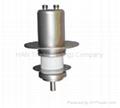 Laser tube CTK15-2