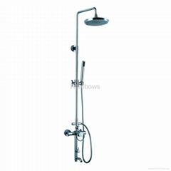 SS014 Shower sets