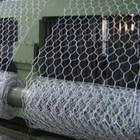 gabion wire mesh 1