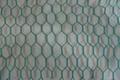 gabion wire mesh 2