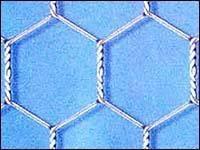 gabion wire mesh 3