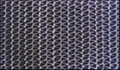 heat treament mesh