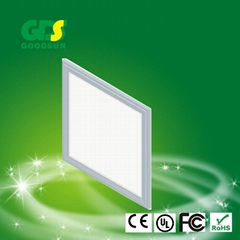 19w 300/300 high brightness led wall panel light