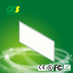 90W 1200/600 high quality led wall panel light with ce ul rohs