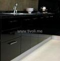 kitchen cabinet- modern and elaborately designed 2