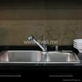 kitchen cabinet- modern and elaborately designed 4