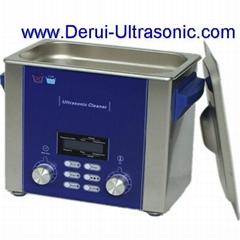 Derui Ultrasonic Cleaner DR-P30 3L