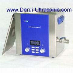 Derui Ultrasonic Cleaner DR-P100