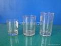 6oz玻璃杯 4
