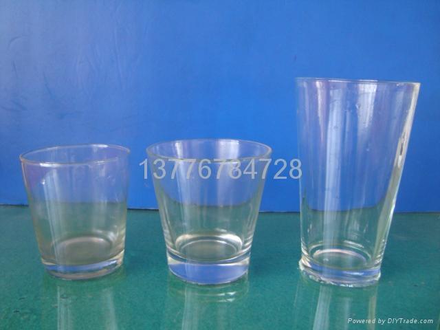 6oz玻璃杯 5