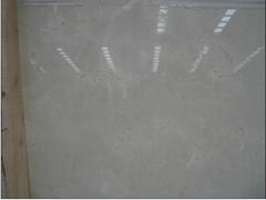 Floor/Wall Tile Decoration-Royal Beige Marble