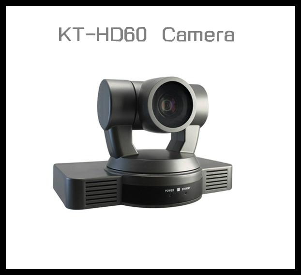 Auto Tracking Full Hd Video Conference Camera With Hdmi Y