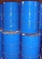 Coconutt Diethanolamide (CDEA)
