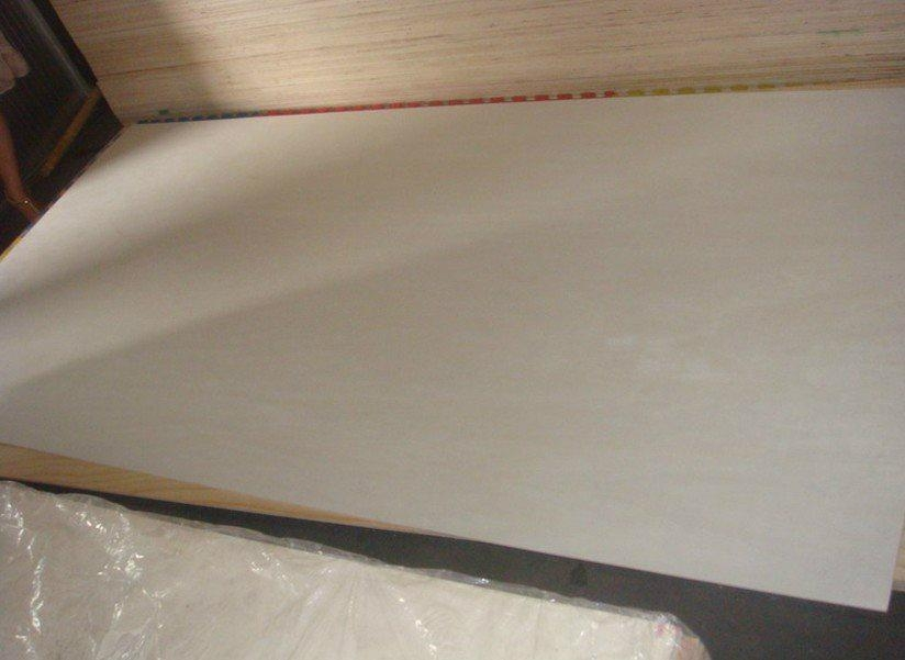 Veneer plywood sheet for bedroom furniture bl