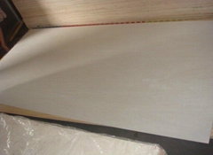 Veneer Plywood Sheet for Bedroom Furniture