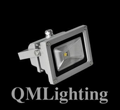 floodlight-B-15W