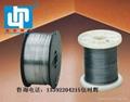 山东铜铝焊丝