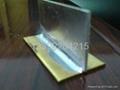 浙江铜铝焊丝