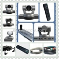 camera tracking conference system full